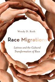 Race Migrations