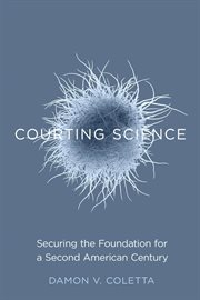 Courting Science