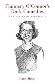 Flannery O'Connor's Dark Comedies