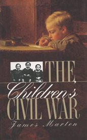 The Children's Civil War