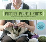 Picture Perfect Knits