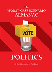 The Worst-case Scenario Almanac