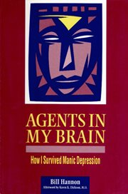 Agents In My Brain