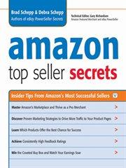 Amazon Top Seller Secrets