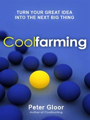 Coolfarming