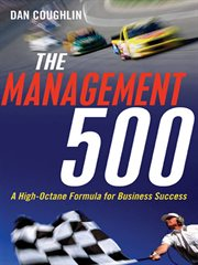 The Management 500
