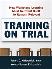 Training on Trial