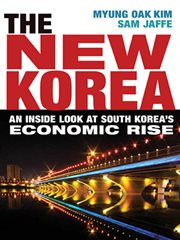 The New Korea
