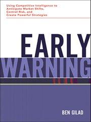 Early Warning