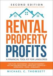 Rental-property Profits