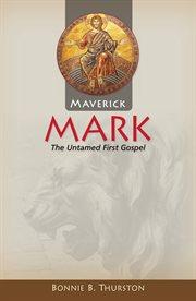 Maverick Mark