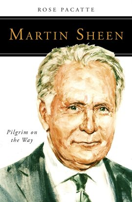 Cover image for Martin Sheen