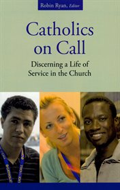 Catholics on Call