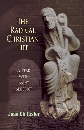 Cover image for The Radical Christian Life