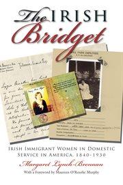 The Irish Bridget