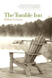 The Tumble Inn cover image