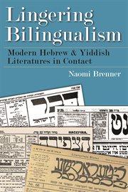 Lingering Bilingualism