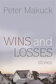 Wins and Losses