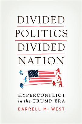 Divided Politics, Divided Nation