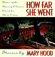 How far she went : stories cover image