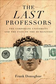The Last Professors