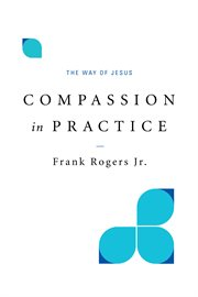 Compassion in Practice