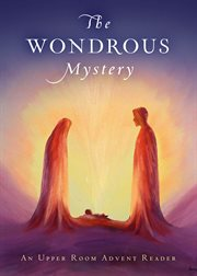 The wondrous mystery cover image