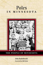 Poles in Minnesota cover image