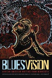 Blues Vision