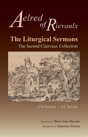The Liturgical Sermons