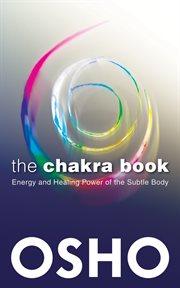The Chakra Book