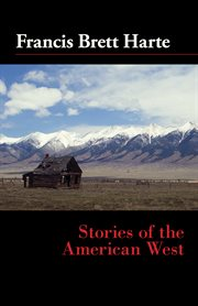 Stories of the American West