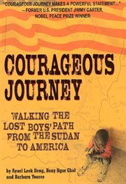 Courageous Journey