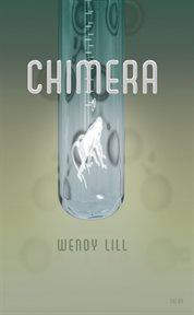 Chimera cover image