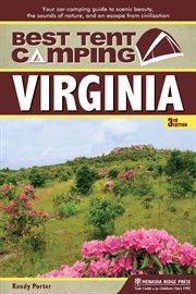 Best Tent Camping, Virginia