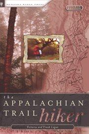 The Appalachian Trail Hiker