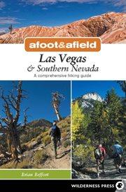 Las Vegas & Southern Nevada