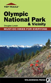 Olympic National Park & Vicinity