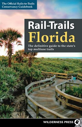 Cover image for Florida