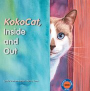 KokoCat, Inside and Out cover image