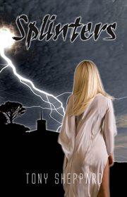 Splinters cover image