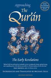 Approaching the Qur®âan