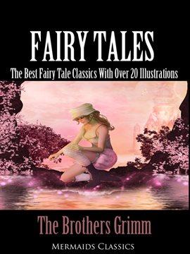 Fairy Tales — Kalamazoo Public Library