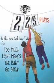 225 Plays