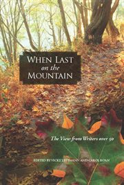 When Last On The Mountain