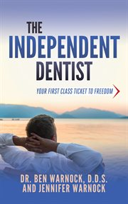 The Independent Dentist