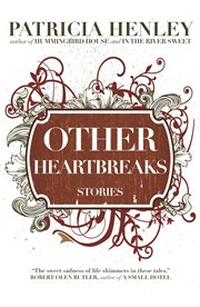 Other Heartbreaks