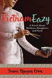 Vietnameazy