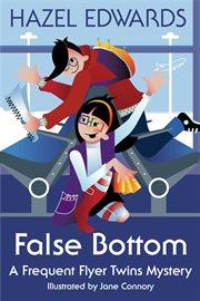 False bottom cover image