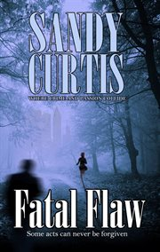 Fatal flaw cover image